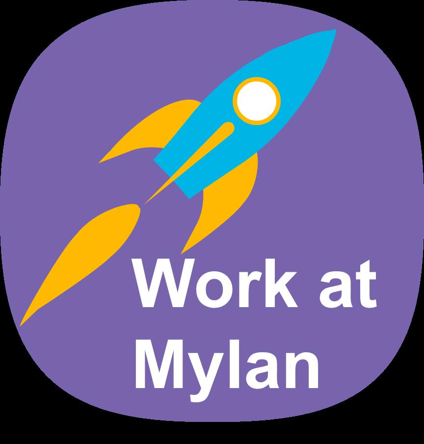 Mylan Hackathon 2016 > Bengaluru